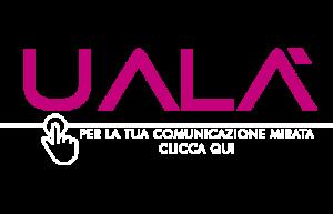 Ualà - Agenzia di comunicazione e pubblicità a Torino